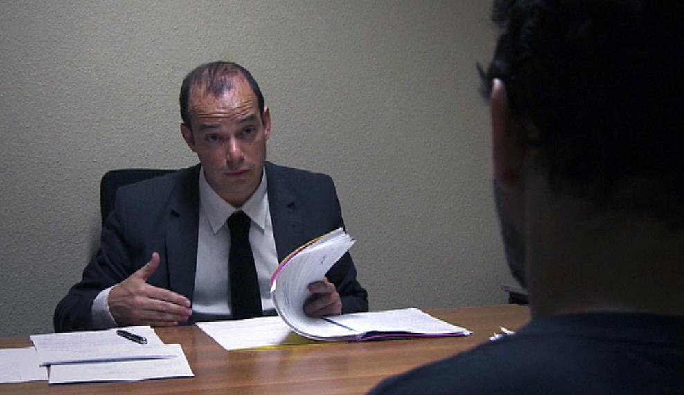 avocat_def