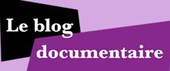 blogdocu2