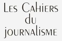 cahiers journalisme_def