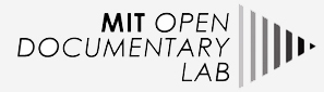 open doc lab2